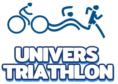 Univers Triathlon