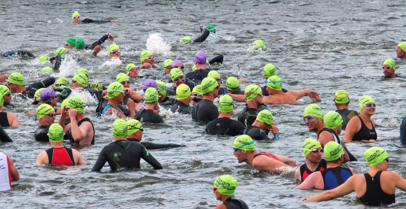 triathlon-nage